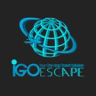 iGo Escape