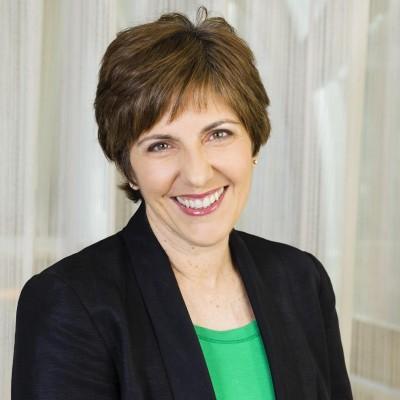 Nancy Gagliardi