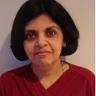 Sangeeta Pradhan RD, CDE