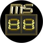Slot Joker Gaming Mudah Menang Deposit Pulsa di MACAUSLOT88