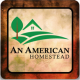 AnAmerican Homestead