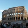 Travelsharingaround