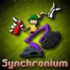 Synchronium