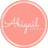 Abigail International