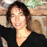 Susan Stessin