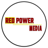 Red Power Media, Staff