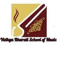 Sarali Varisai Learn Carnatic Music