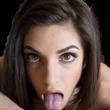 Sexgewürz selber machen