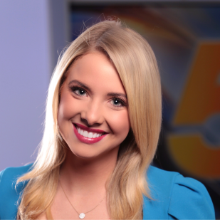 Allie Lynch | Fort Smith/Fayetteville News | 5newsonline KFSM 5NEWS
