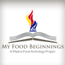 myfoodbeginnings