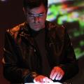 Mark Mosher (NewEcho)