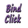 BindClick Store