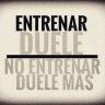 hernandezlugo_r