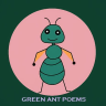 greenant07