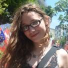 Marzena Zukowska