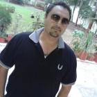 Photo of Pawan Lokhandwala