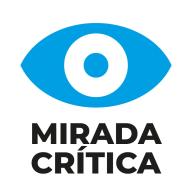 Mirada Crítica