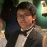 Trevor Chow