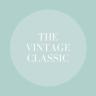 Vintage Classic Publishing