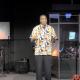 Elder Yves Johnson