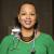 Dr. Carlie Bell-Biggins