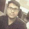 ज्ञानी भारत