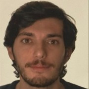 Raffaele Criscuolo