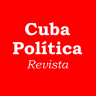 Revista Cuba Política