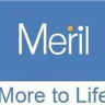 merillife - Medical Device Manufacturer & Healthcare Solutions Worldwide