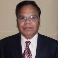 Aliman Gotra Spelling In Bengali