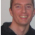 Francis Shanahan's avatar