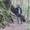hikingmom06