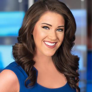 Madison Neal | WHNT com