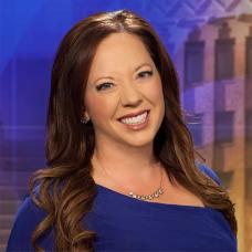 FOX6 News Team | FOX6Now com