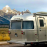 Travel and wildlife/nature photography is my passion. What better way to live both dreams than in the American iconic treasure, the Airstream Travel Trailer! www.annasullivanphotography.com http://anna-sullivan.fineartamerica.com