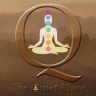 quietplacehealing