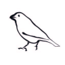 walterfink