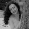 Kara Lynn Amiot