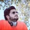 Vishal Khatri