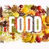 fooddieweb