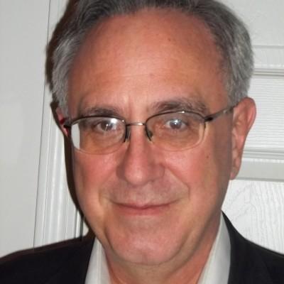 Bill Koenig