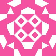 Scan DynamoDB Items with Node js – Emmanouil Gkatziouras