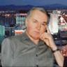 Gary Leon Zimmer