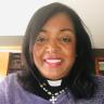Rev. Cleo Graham