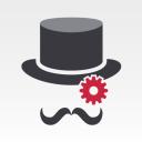 Mister Jekyll web agency