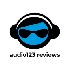 HiBy R6 Pro – Audio123 Reviews