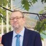 Jose Luis Ramos Saavedra