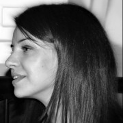 Teodora Zapartan