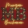 Morgan Buchanan