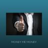 moneymemoneylee